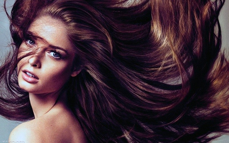 Imagini pentru What Your Dream Hair Color Is Based On Your Zodiac