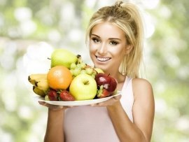 Lunar diet and slimming calendar at december 2020 year