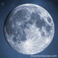 14 lunar day