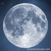 Lunar day today