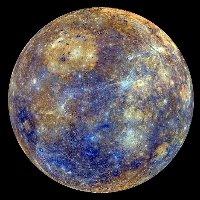 Ruler Mercury