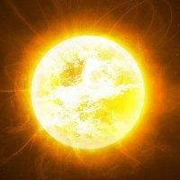 Ruler Sun