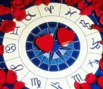Horoscope of marriage online with decoding