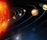 Convergence and removal of planets to the Earth