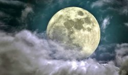Libration of the Moon
