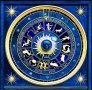 Astrology and its importance in human life
